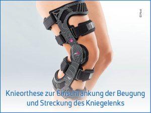 Knieorthese-zur-Einschraenkung-der-Beugung-und-Streckung-des-Kniegelenks