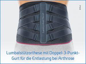 Lumbalstuetzorthese-mit-Doppel-3-Punkt-Gurt-fuer-die-Entlastung-bei-Arthrose
