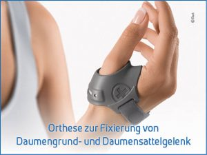 Orthese-zum-Fixieren-von-Daumengrund-und-Daumensattelgelenk-1