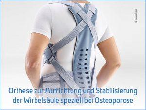 Orthese-zur-Aufrichtung-und-Stabilisierung-der-Wirbelsaeule-speziell-bei-Osteoporose