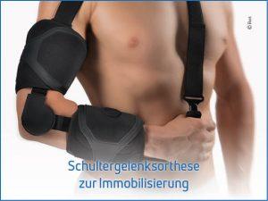 Schultergelenksorthese-zur-Immobiliserung-1