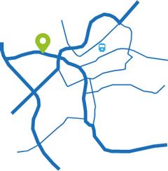 kaart_rudolfstrasse240
