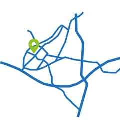 map_schwalmtal240