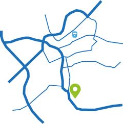 map_stresemann_240