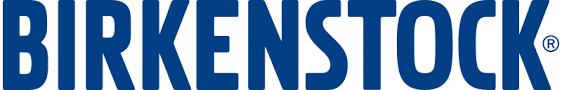 Logotipo de Birkenstock